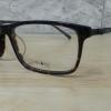 POLO club pc 4196 กรอบแว่นตาพร้อมเลนส์ มัลติโค๊ตHOYA ป้องกันรังสีคอม 3,500