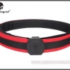 New.I.P.S.C.Series >> I.P.S.C. >> IPSC Special belt/Black ราคาพิเศษ