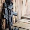 New.CAA Beretta PX4 / PX4 Compact Storm RONI Carbine Conversation Kit for PX4 (BK) ราคาพิเศษ