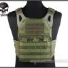 New. >> Vest >> EMERSON JPC VEST-Easy style สีทราย สีเขียว ราคาพิเศษ
