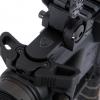 New.คันลั้งแต่ง M4 CNC Cmmg.22