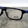 Oakley OX8090-09 CROSSLINK MNP โปรโมชั่น กรอบแว่นตาพร้อมเลนส์ HOYA ราคา 5,700 บาท