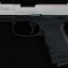WALTHER CP99 Compact ลูกทองแดงกลม cal.4.5mm Co2 400+ (Metal Slide)