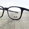 OAKLEY OX8093-01 MILESTONE 3.0 โปรโมชั่น กรอบแว่นตาพร้อมเลนส์ HOYA ราคา 3,900 บาท