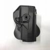 New.ซองปืน imi (GLOCK / m1911 / m92 px4) ราคาพิเศษ