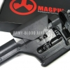 New.MAGPUL PRS Sniper Stock for M4/M16 Cmmg.22 (BK) ราคาพิเศษ