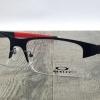 OAKLEY OX3226-01 Crosslink 0.5 โปรโมชั่น กรอบแว่นตาพร้อมเลนส์ HOYA ราคา 5,500 บาท