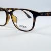 Vogue vo 5065D W656 โปรโมชั่น กรอบแว่นตาพร้อมเลนส์ HOYA ราคา 2,300 บาท