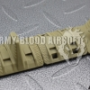MAGPUL XTM Hand Stop Kit (DE)prev next