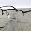 Empoiro Armani EA 1044T 3126 โปรโมชั่น กรอบแว่นตาพร้อมเลนส์ HOYA ราคา 4,800 บาท