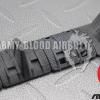 MAGPUL XTM Hand Stop Kit (BK)prev next