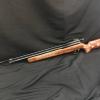 New.ปืนลมสตีลเว่น เบอร์2 ราคาพิเศษ