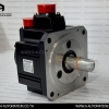 AC Servo Motor MITSUBISHI Model:HC-SFS52