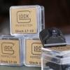 New.อุดด้ามปืน Glock17-19 / เพิ่ม 2 นัด 9มม PEARCE GRIP GLOCK For 17,18,19,22,23,24,25,31,32,34,35 and38 ราคาพิเศษ