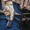 New.ซองพกนอก Cytac Glock17 / Glock 19 มีทั้ง ซ้ายและขวา มาครบ ราคาพิเศษ