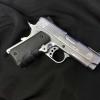 New.AW CUSTOM NE1001 Laser Mrakking Springfield Armory V10 .45 ACP/Springfield Armory Ultra .45 ACP ราคาพิเศษ