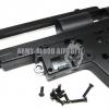 JG 7mm Reinforced Gear Box (Ver.2)prev next