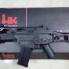 New.สินค้ามาใหม่ ปืนกล G36C HK ระบบไฟฟ้า ราคาพิเศษ