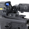 EOTech Holographic Hybrid Sight I EXPS3-4 W/ G33 STS Magnifier