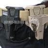 New.S&S Precision SMR 7.62 AK Magazine Pouch Belt Version สีดำ สีทราย สีเทา ราคาพิเศษ