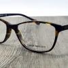 Empoiro Armani EA 3099F 5026 โปรโมชั่น กรอบแว่นตาพร้อมเลนส์ HOYA ราคา 4,800 บาท