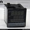 TEMPERATURE MODEL:LT-700-101-000