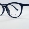 Vogue 5037D W44 โปรโมชั่น กรอบแว่นตาพร้อมเลนส์ HOYA ราคา 2,200 บาท