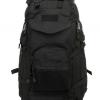 New.กระเป๋าสพาย 063 สีดำ สีทราย สีเขียว สีมาดิเคม