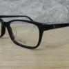 POLO club pc 5556 กรอบแว่นตาพร้อมเลนส์ มัลติโค๊ตHOYA ป้องกันรังสีคอม