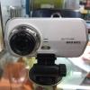 New.กล้องติดรถยนต์ K3000 Car Video Recorder HD DVR กล้องติดรถยนต์ K3000 กล้องติดรถคุณภาพสูง ขนาดเลนส์ใหญ่ มองเห็นได้กว้างถึง 120 องศา ภาพคมชัดระดับ Full HD 1080P มีเมนูภาษาไทย ข้อมูลทางเทคนิค Technical Specification กล้องติดรถยนต์ K3000 - เลนส์กว้าง 120 อ