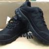 New.รองเท้า MAGNUM รุ่นใหม่ สีดำ สีทราย ลายมาดิเคม ราคาพิเศษ