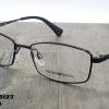 Empoiro Armani EA 1045D 3127 โปรโมชั่น กรอบแว่นตาพร้อมเลนส์ HOYA ราคา 5,300 บาท
