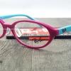Rayban RX 5166D 3706 โปรโมชั่น กรอบแว่นตาพร้อมเลนส์ HOYA ราคา 2,900 บาท