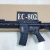 New. ปืนยาว M4 E&C 802 บอดี้เหล็ก ตัวท็อป ครับ ราคาพิเศษ