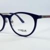 Vogue 2978D 2278 โปรโมชั่น กรอบแว่นตาพร้อมเลนส์ HOYA ราคา 2,900 บาท