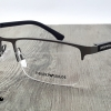 Empoiro Armani EA 1041 3130 โปรโมชั่น กรอบแว่นตาพร้อมเลนส์ HOYA ราคา 5,300 บาท