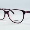 Vogue 5030F 2262 โปรโมชั่น กรอบแว่นตาพร้อมเลนส์ HOYA ราคา 3,200 บาท