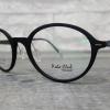 POLO club pc 9013 กรอบแว่นตาพร้อมเลนส์ มัลติโค๊ตHOYA ป้องกันรังสีคอม