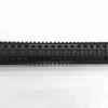 New.Daniel Defense MK18 RIS II 12 inch Rail Handguard (BK) ราคาพิเศษ
