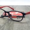Rayban RX 5168D 3707 โปรโมชั่น กรอบแว่นตาพร้อมเลนส์ HOYA ราคา 2,900 บาท