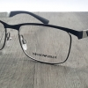 Empoiro Armani EA 1057 3166 โปรโมชั่น กรอบแว่นตาพร้อมเลนส์ HOYA ราคา 5,300 บาท