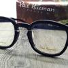 Paul Hueman 5076A Col .05 โปรโมชั่น กรอบแว่นตาพร้อมเลนส์ HOYA ราคา 3,200 บาท
