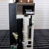 Servo Panasonic Model:MEDKT7364 (สินค้าใหม่)