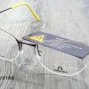 Rodenstock 7018D โปรโมชั่น กรอบแว่นตาพร้อมเลนส์ HOYA ราคา 6,900 บาท