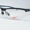 NIKE BRAND ORIGINALแท้ 7070/3 069 กรอบแว่นตาพร้อมเลนส์ มัลติโค๊ตHOYA ป้องกันรังสีคอม 4,200 บาท