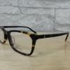 POLO club pc 5509A กรอบแว่นตาพร้อมเลนส์ มัลติโค๊ตHOYA ป้องกันรังสีคอม 2,500 บาท