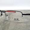OAKLEY OX5125-04 Gauge 5.1 โปรโมชั่น กรอบแว่นตาพร้อมเลนส์ HOYA ราคา 5,700 บาท