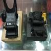 New.ขากล้องไนวิชั่น สีดำ สีทราย ราคาพิเศษ