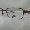 NIKE BRAND ORIGINALแท้ 7076 003 กรอบแว่นตาพร้อมเลนส์ มัลติโค๊ตHOYA ป้องกันรังสีคอม 4,200 บาท