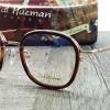 Paul Hueman 177D Col .04 โปรโมชั่น กรอบแว่นตาพร้อมเลนส์ HOYA ราคา 3,200 บาท